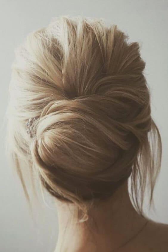 Tagli Capelli Moda Come Alla Sfilata Di Chanel 2021