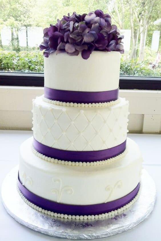 Matrimonio In Viola : Ultra violet idee per il tuo matrimonio in viola