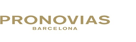 pronovias nicole fashion group