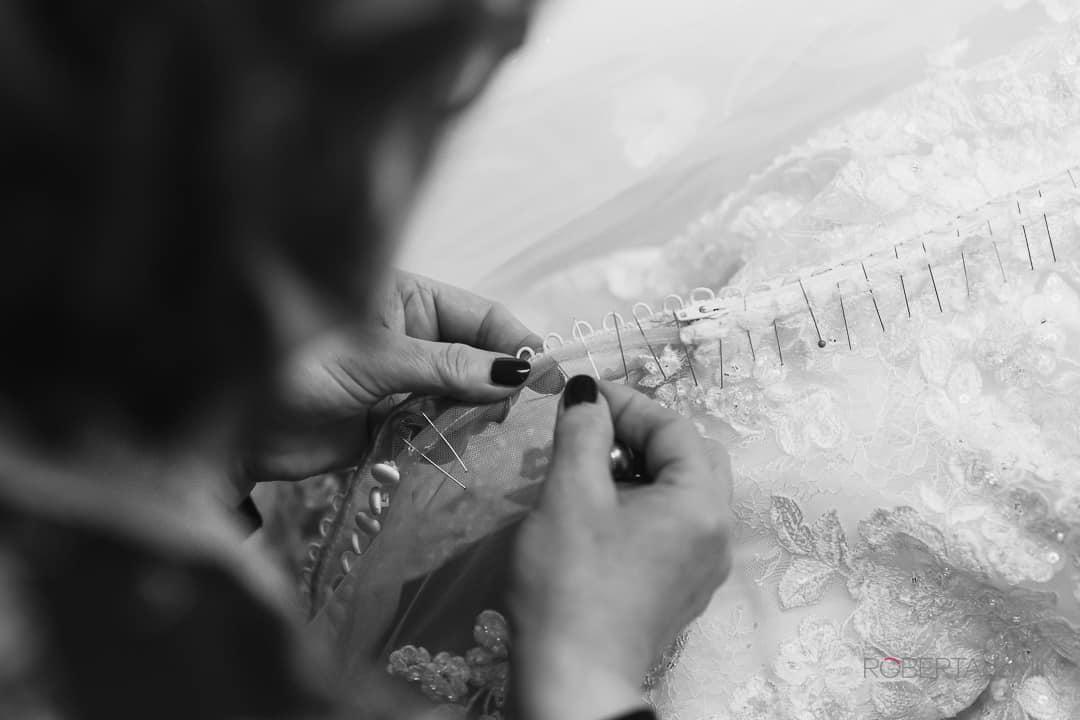 Atelier Fausto Sari sartoria