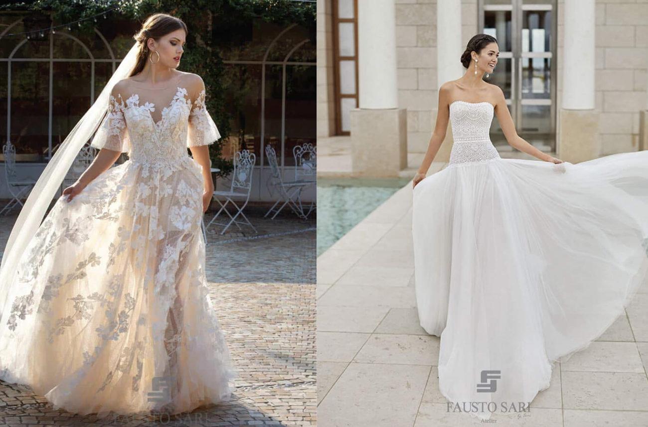 abito-da-sposa-lusso-couture