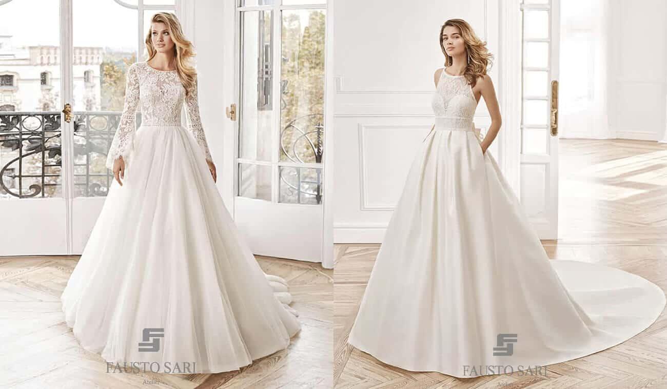 abito-da-sposa-principessa-aire-barcelona