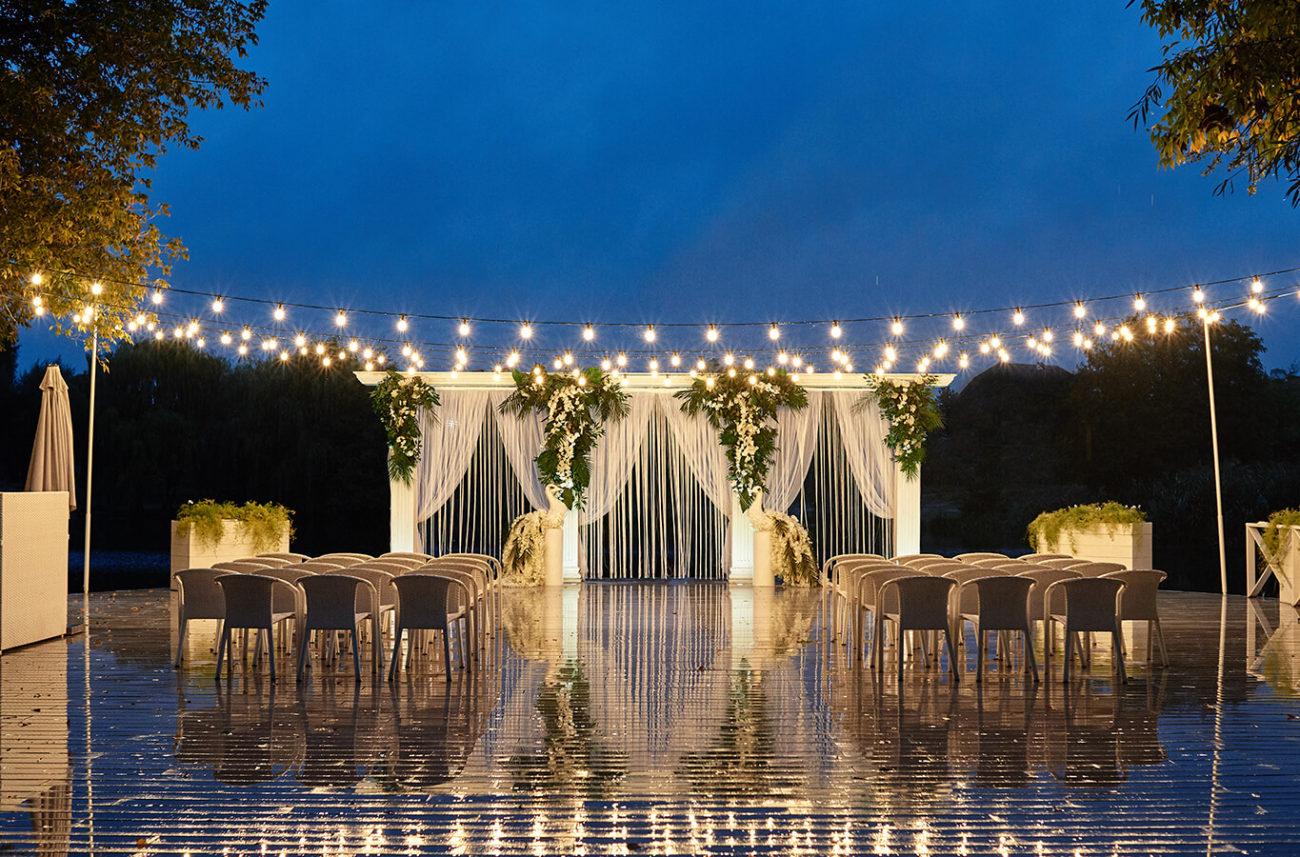 decorazioni-matrimonio-lusso