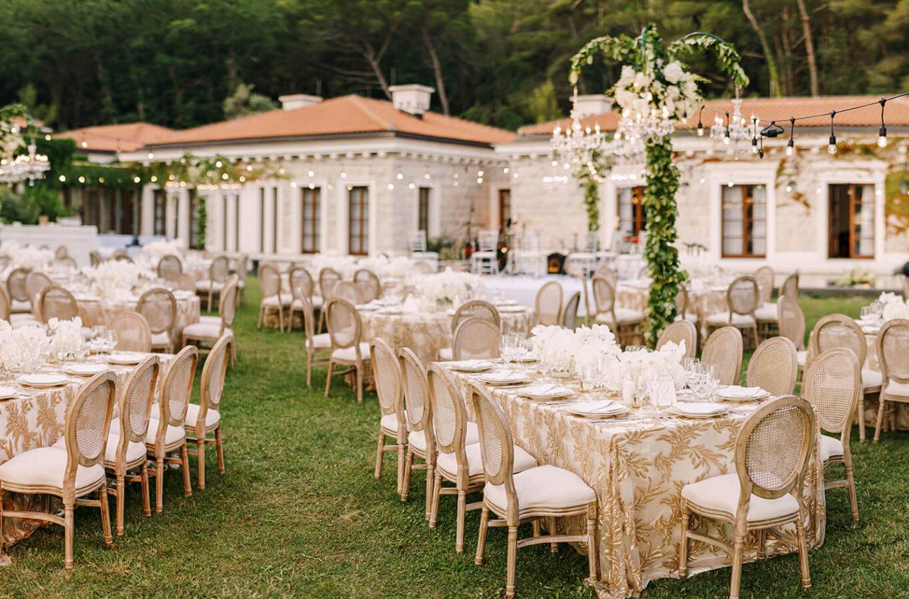location-lusso-matrimonio