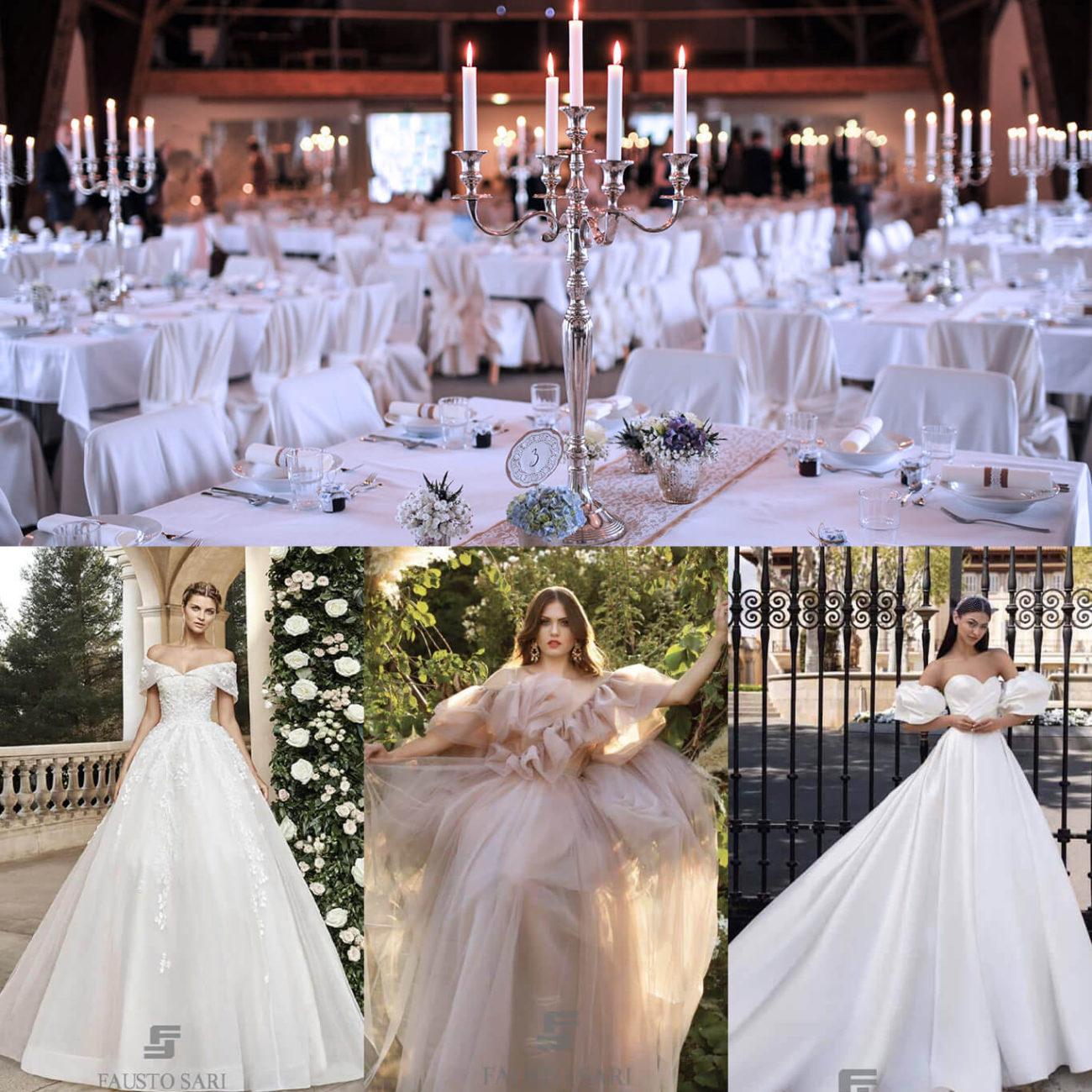 matrimonio-castello