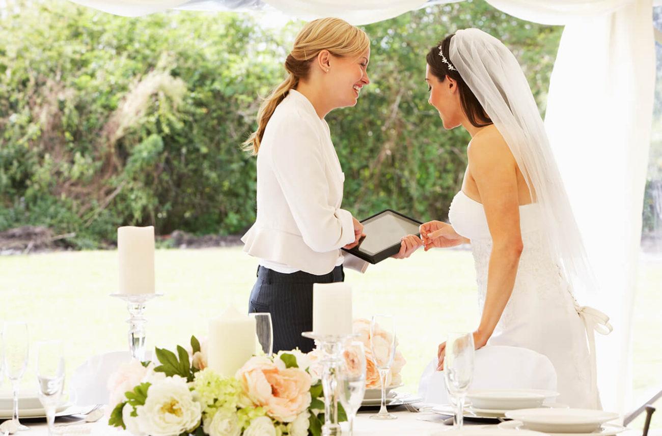 matrimonio-lusso-wedding-planner