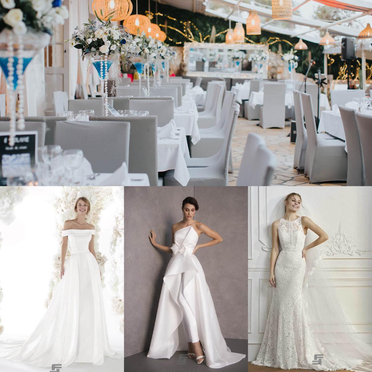 matrimonio-ristorante