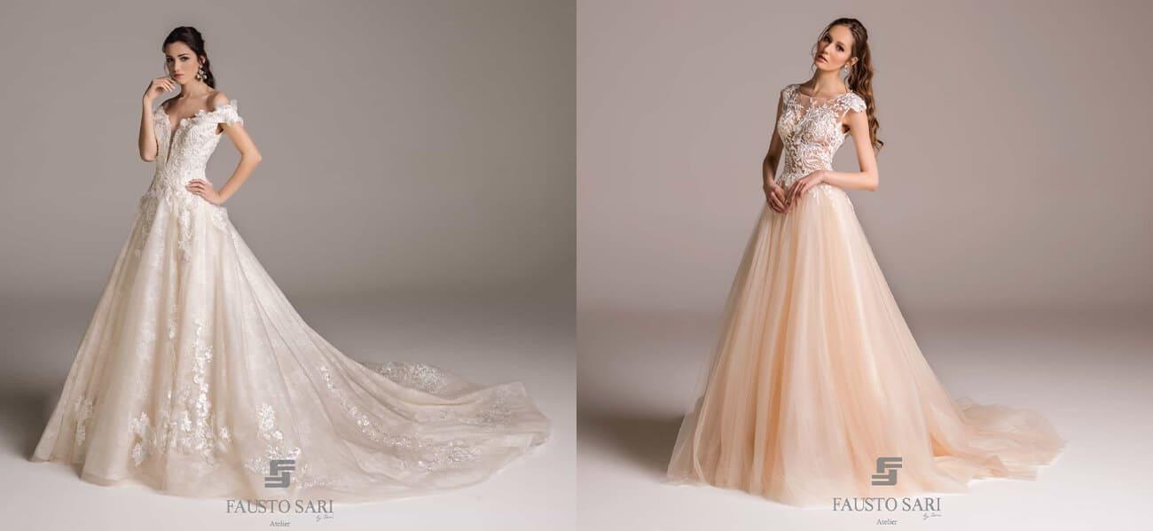 abito-da-sposa-jillian-principessa