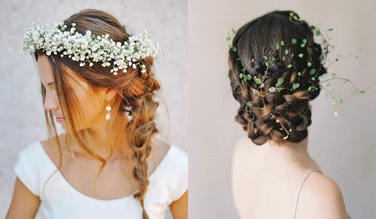 acconciature-sposa-fiori