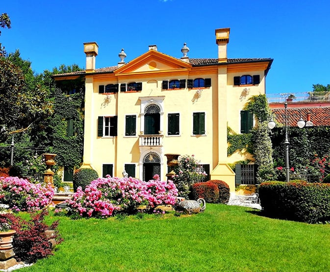 location-matrimoni-rovigo-villa-selmi
