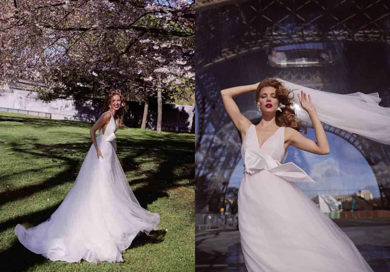 abito-sposa-maison-signore-elegante