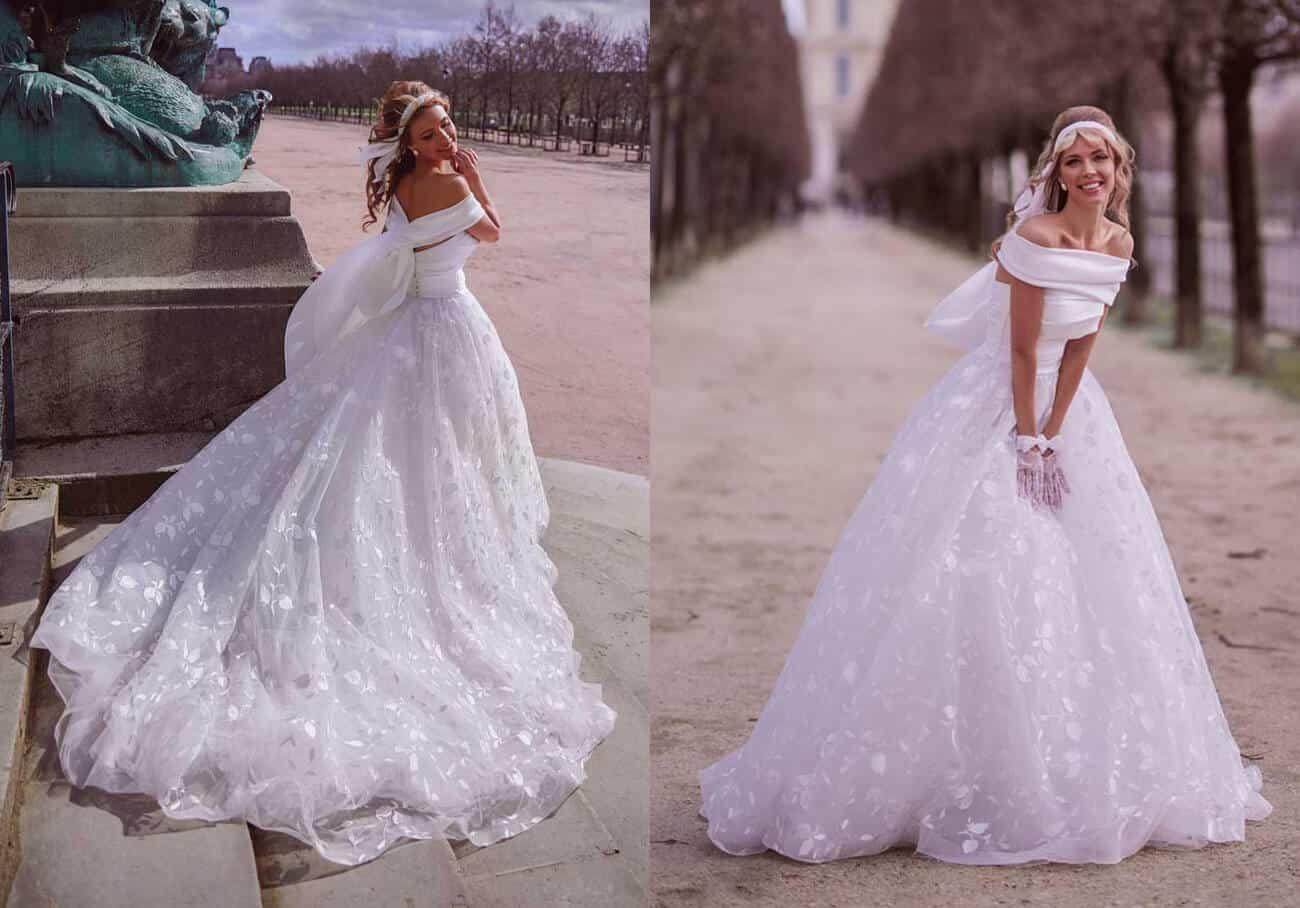 abito-sposa-maison-signore-principessa