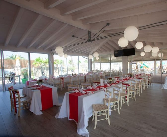 location-matrimonio-spiaggia_0006_chioggia-dal-padoan