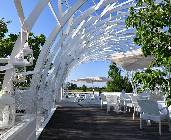 location-matrimonio-treviso-ristorante-perche