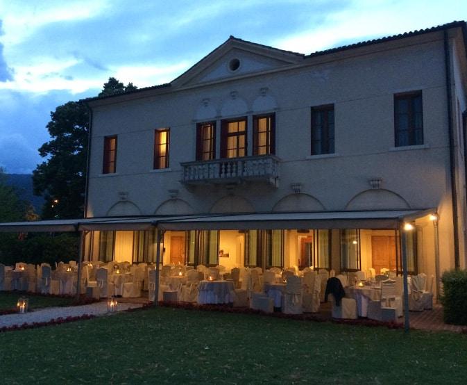 location-matrimonio-vicenza-ca-sette-bassano-del-grappa
