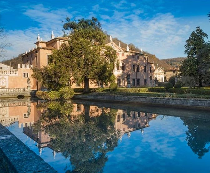 location-matrimonio-vicenza-villa-da-schio