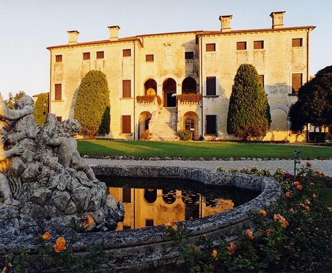 location-matrimonio-vicenza-villa-godi-malinverni