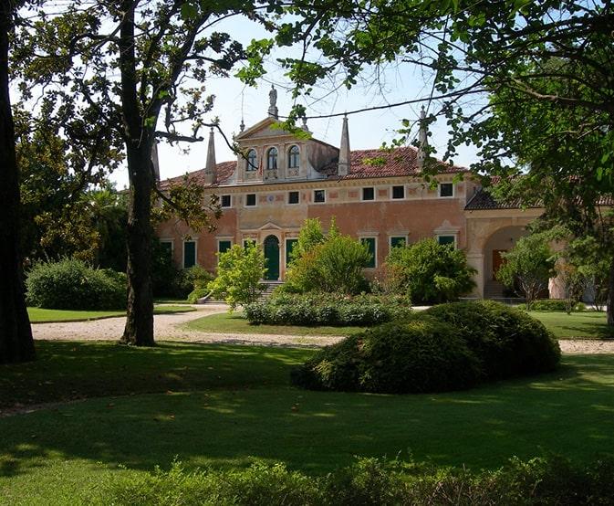 location-matrimonio-vicenza-villa-manin-cantarella