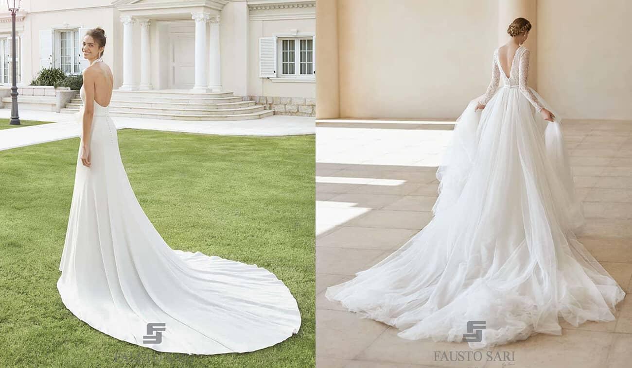 abito-sposa-schiena-scollata-rosa-clara