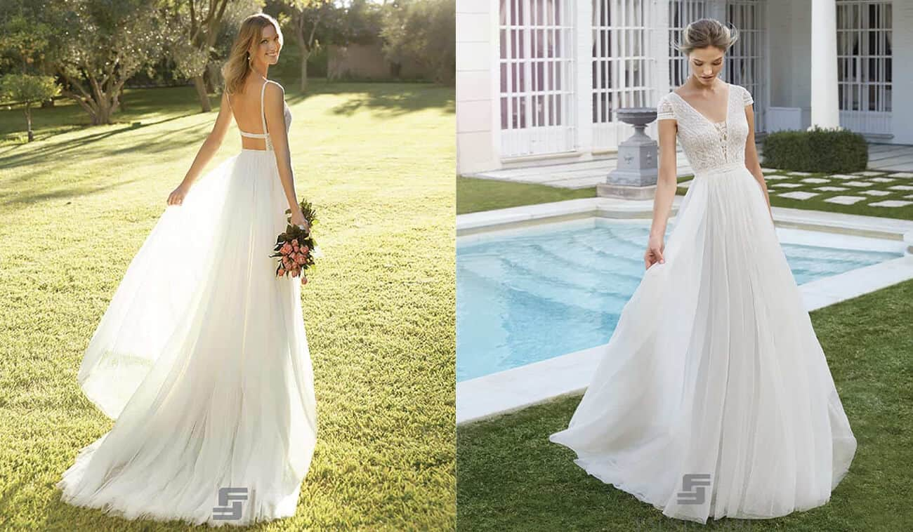nuova-collezione-rosa-clara-abito-sposa-redingote