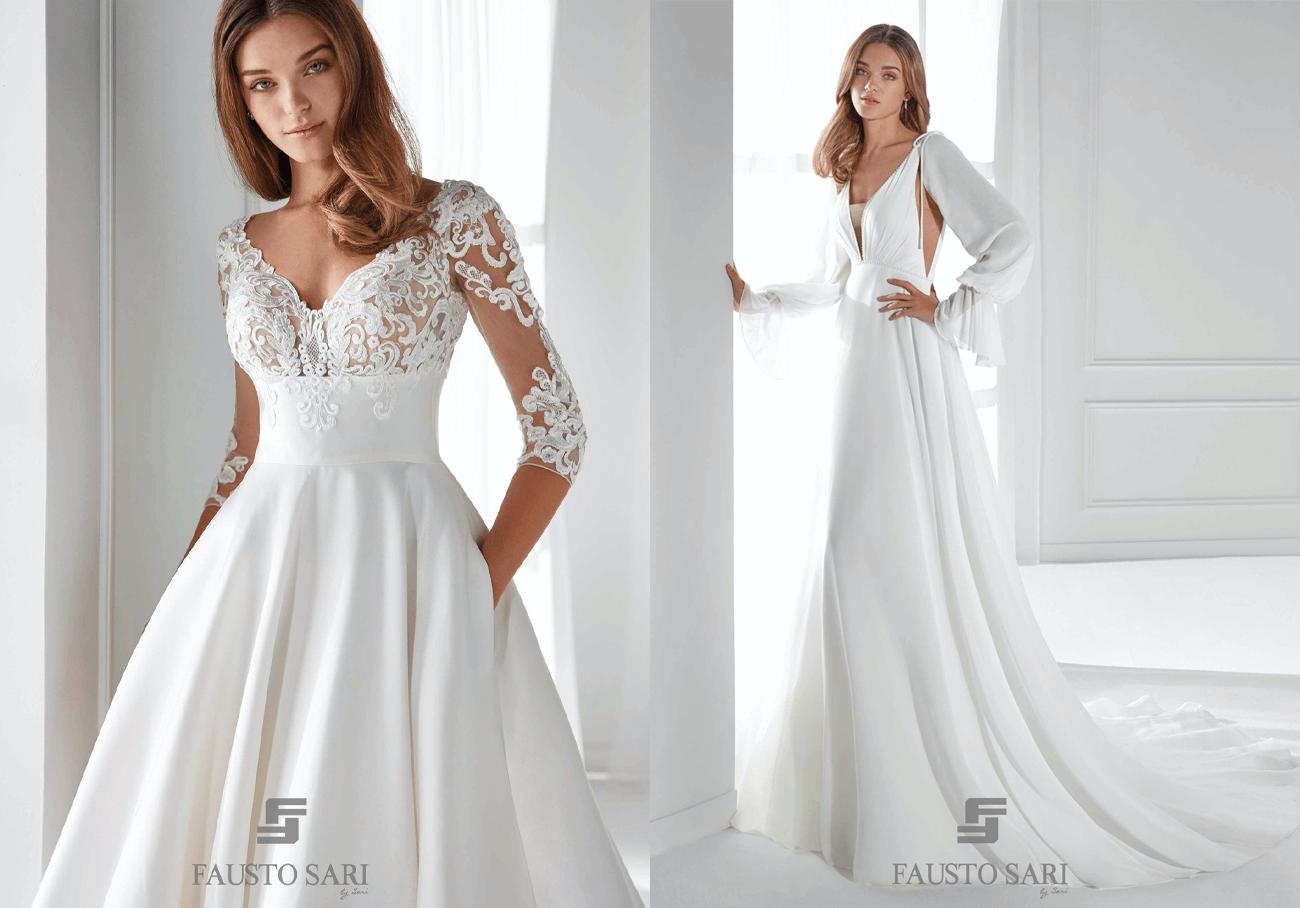 abito-sposa-aurora-2021