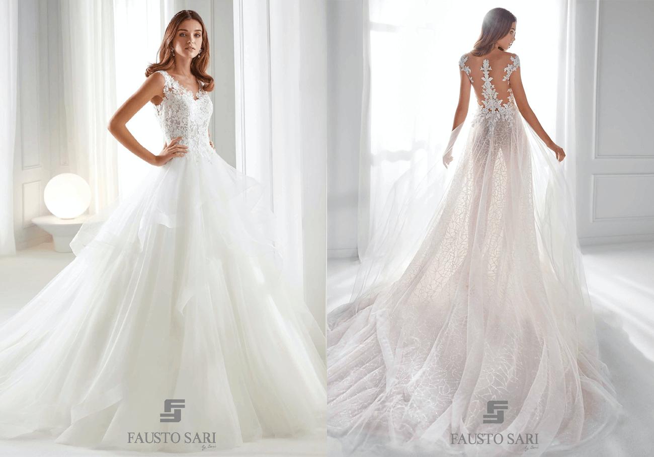 abito-sposa-aurora-nicole-2021