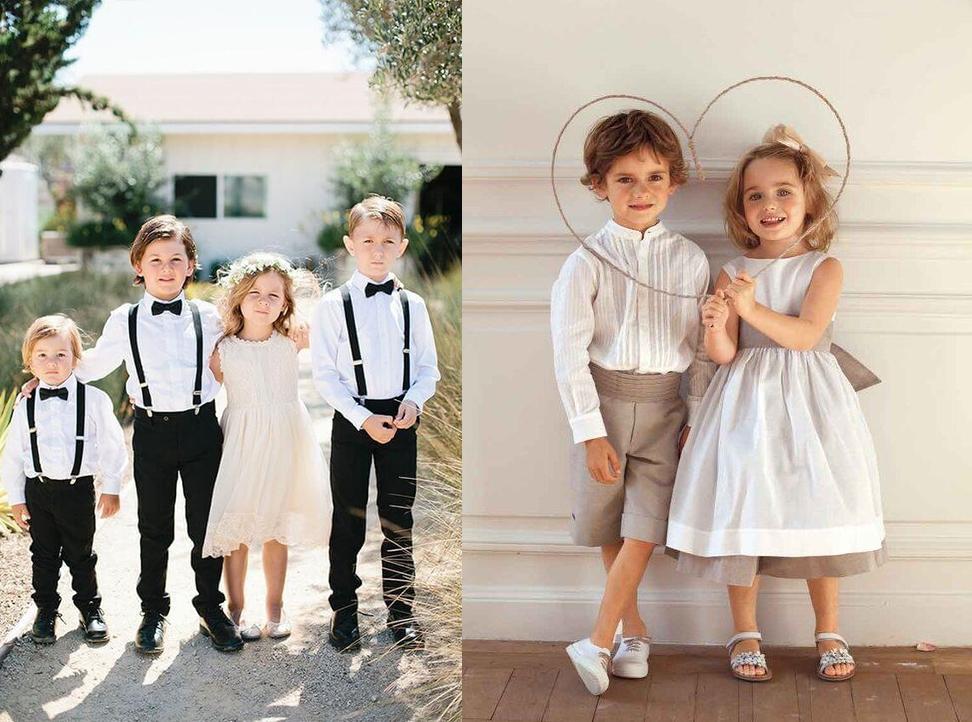 come-vestire-bambini-matrimonio