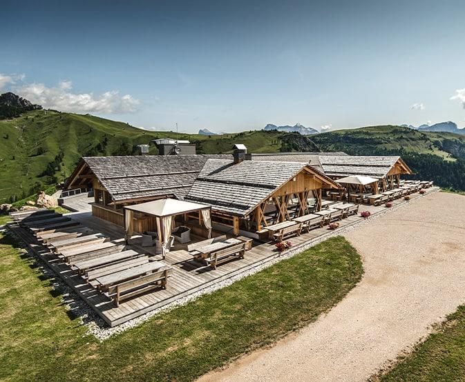 location-matrimonio-montagna-rifugio-burz