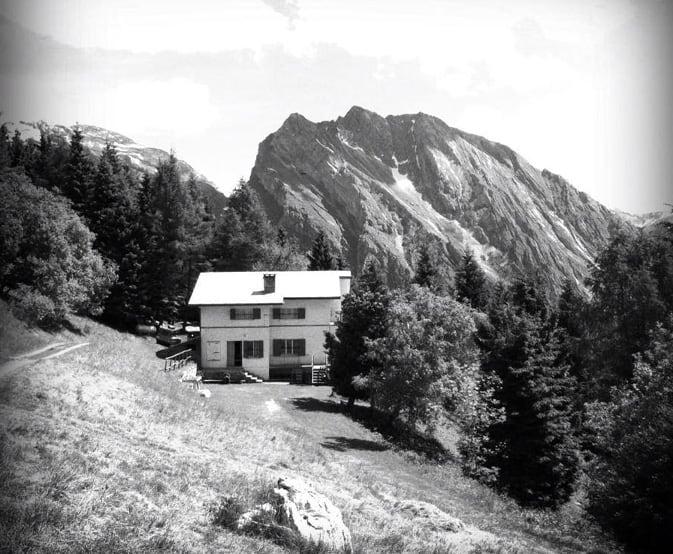 location-matrimonio-montagna-rifugio-dolada
