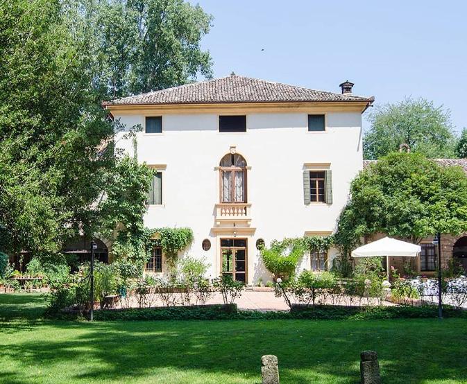 location-matrimonio-padova-villa-petrobelli