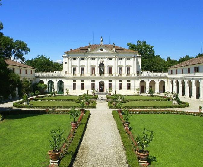 location-matrimonio-padova-villa-ca-marcello