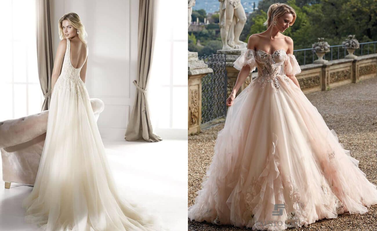nicole-spose-abito-sposa-champagne-avorio