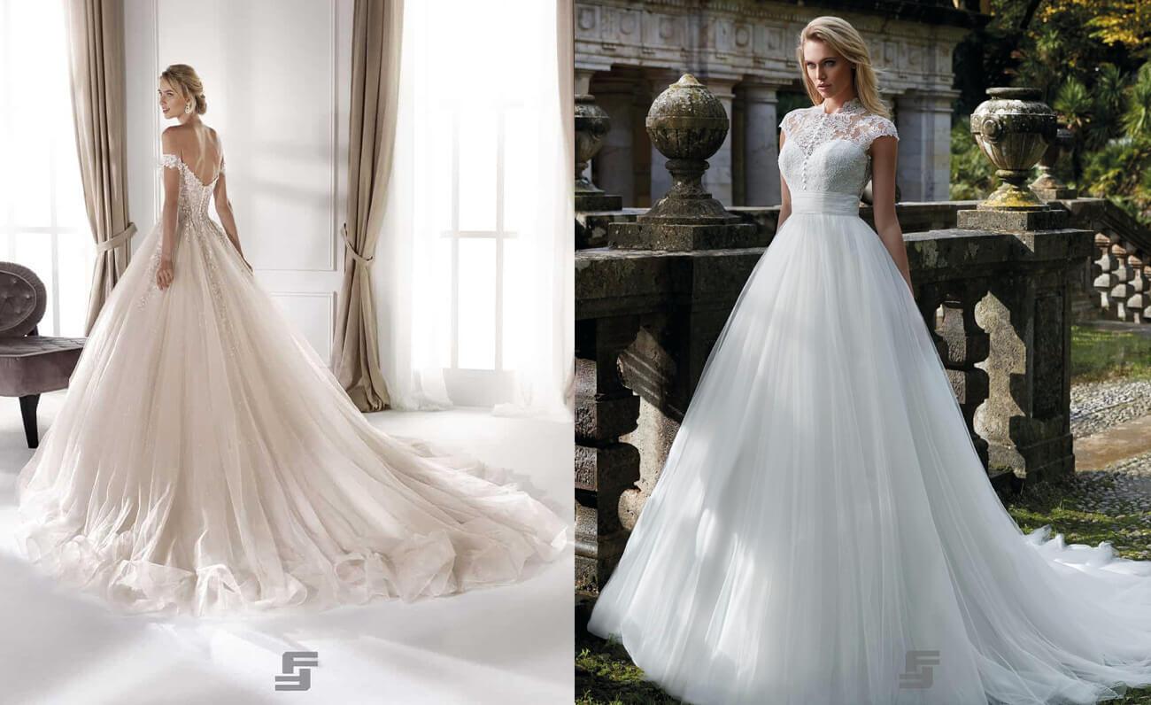 nicole-spose-abito-sposa-principessa