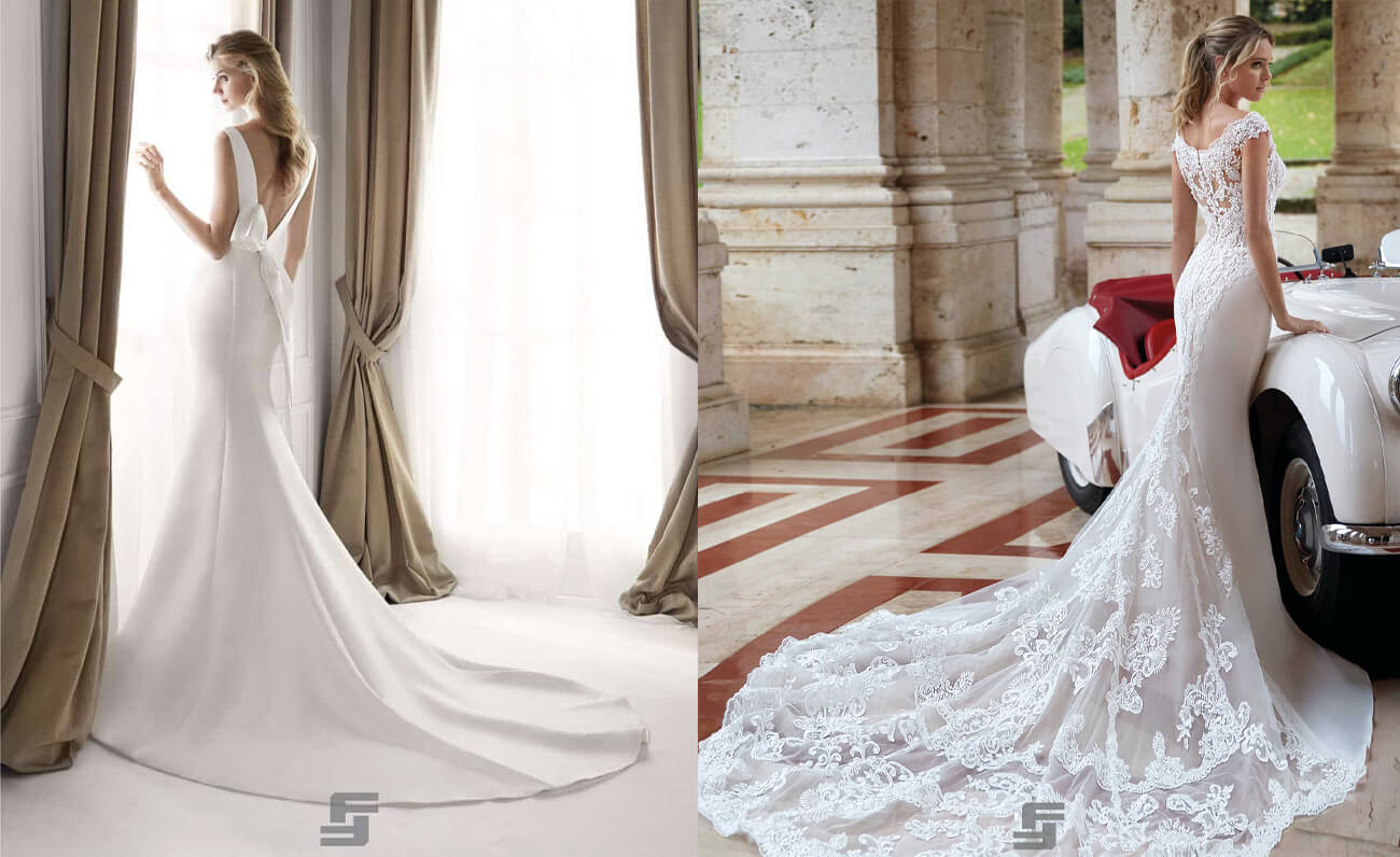 nicole-spose-abito-sposa-sirena