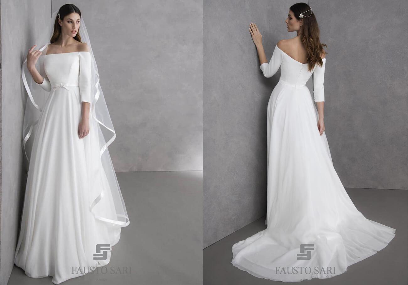 abito-sposa-valentini
