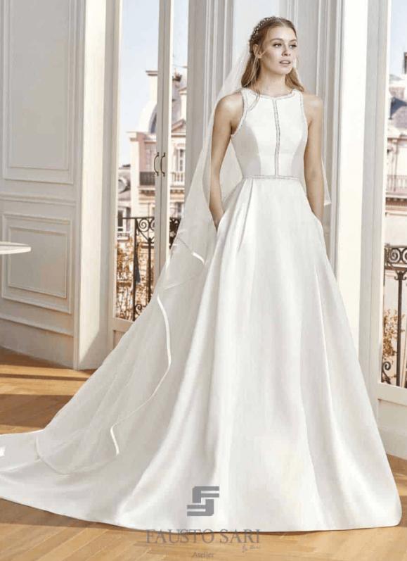abito-sposa-st-patrick-nuova-collezione