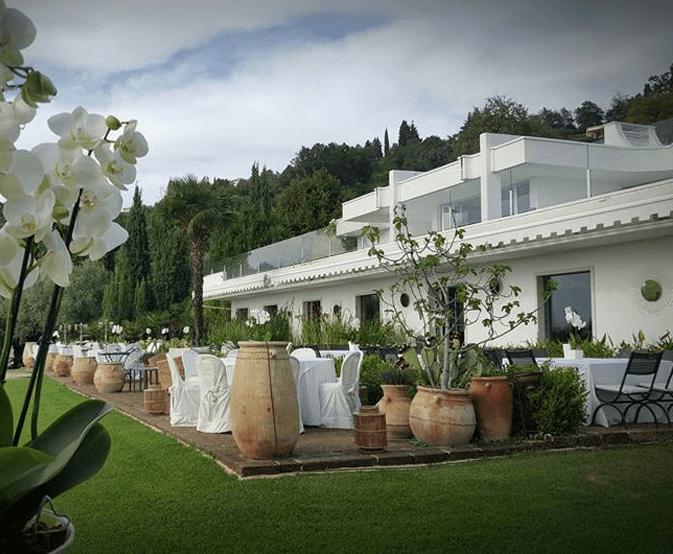 location matrimonio verona tenuta cipressi olivi
